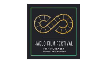 Haelo Film Festival '16