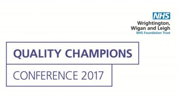 WWL Quality Champions Conference