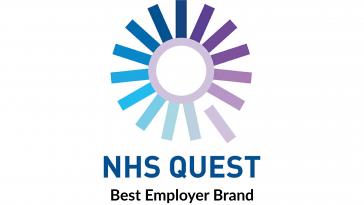 Best Employer Brand | Workshop 3