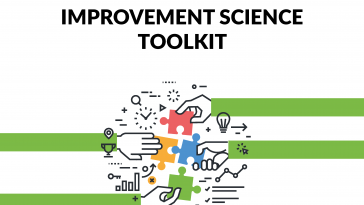 Improvement Training for Intermediates: The Improvement Toolkit