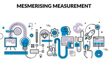 How to Understand Your Data: Mesmerising Measurement 2017